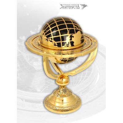Глобус «Путешественник»