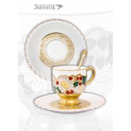 Чайный набор «Лето»