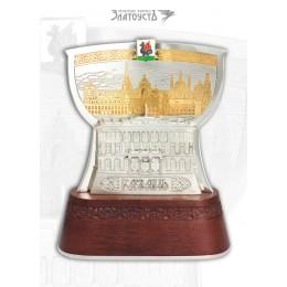 Сувенир «Казань»