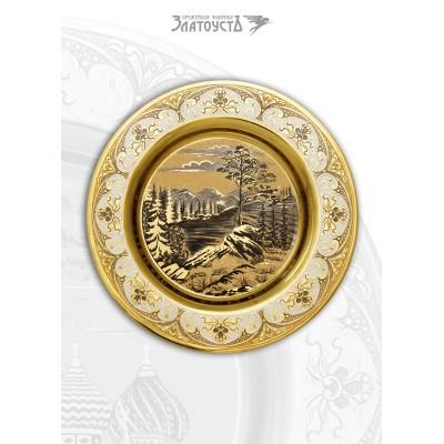 Тарель  «Урал»