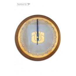 Настенные часы-2
