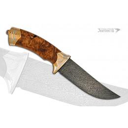 """Нож """"Скалистый"""""""