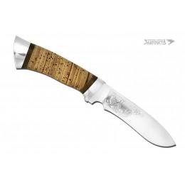 """Нож """"Глухарь"""""""