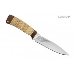 """Нож """"Косатка"""""""