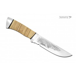 """Нож """"Осетр"""""""
