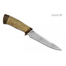 "Нож ""Секач"""