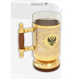 Пивная кружка «Портер»